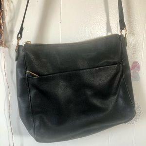 A New Day Shoulder Bag